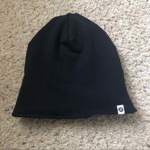 Other - Encircled hat